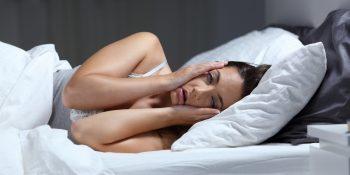3 artigos que explicam exatamente o porquê você não consegue ter uma boa noite de sono