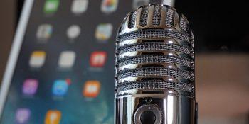 Dormir bem não basta: O Podcast com o Senhor Tanquinho mostra como ter as melhores noites de sono da sua vida